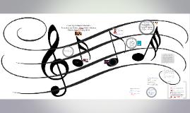 Creativity in Music Education