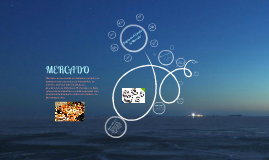 MERCADO, OFERTA Y DEMANDA