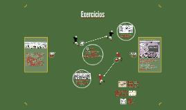 Copy of Exercícios
