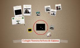 Copy of DIRECCIÓN DE BIENESTAR SOCIAL