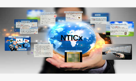 Copy of NTICx
