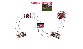 Renato Sanches
