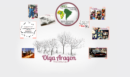 Copy of Olga Aragon