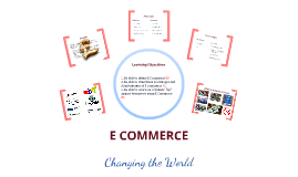 Copy of E Commerce