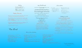 ENG 3UI ballad assignment - Martin Hartwell Story