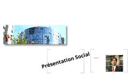 Test Social