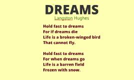 Copy of LA9 Poetry Terms