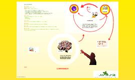 La sustentabilidad desde las comunidades. Taller Marcela