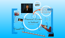 Copy of Financial Crisis in Iceland