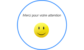 Le Global Positionning System