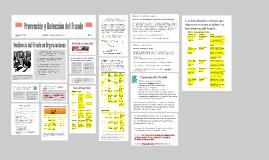 Copy of Prevención y Detección del Fraude