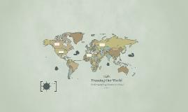 Framing Our World