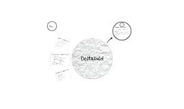 DeltaZuid
