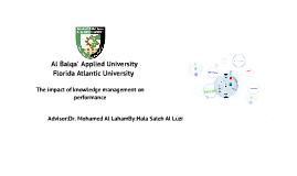 Hala Grad Project