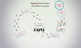 Copy of Barista Maestro Project