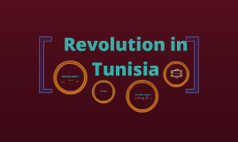 Copy of Tunisia Revolution