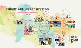 Copy of Copy of Energy Systems