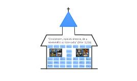 Egyházi óvoda - Keresztyén óvoda