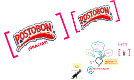 Copy of postobon (mercado)