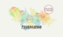 feudalimo