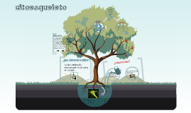 Copy of biologia