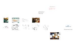 Communicatieplatform
