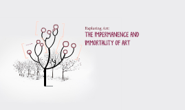 EXPLORING ART: