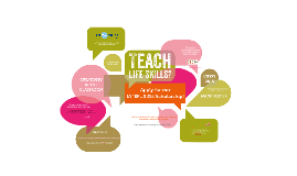 Onestopenglish IATEFL 2015 Scholarship