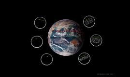 El Origen de la Tierra: