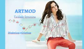 ARTMOD