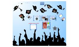 Copy of Yolanda's Graduation Party Presentation