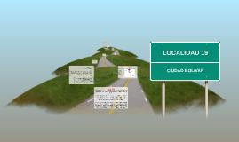 LOCALIDAD 19