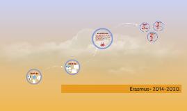 Copy of Erasmus+ 2014-2020 2.dan
