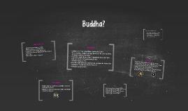 Buddha?