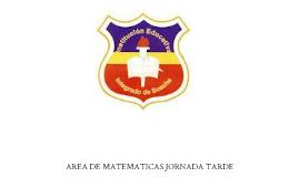 INSTITUCIÓN EDUCATIVA INTEGRADO DE SOACHA