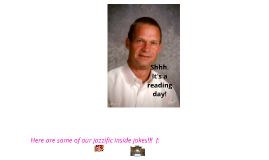 Mr.Nordyke