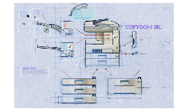 Copy of COPYDOM SRL