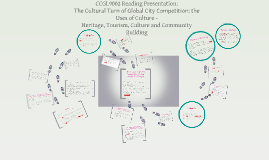 Copy of Copy of Copy of CCGL9002 Reading Presentation: