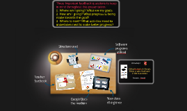 Using Harpara & Google Drive for Student Feedback