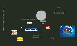 Patrocinadores, Emprende Financia Invierte