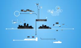 Copy of Los modelos de detección de necesidades formativas