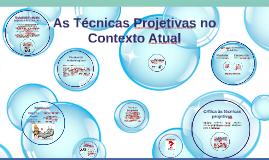 Copy of Aula 04 - AP III - Prof. Leogildo Alves - Psicologia - UFRR