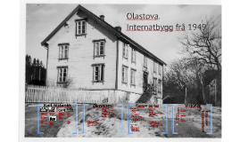 Info om Vestborg vgs, Stranda Rotary