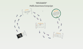 RELEASED Public Awareness Campaign
