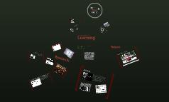 e-Learning, m-Learning, p-Learning, u-Learning - wie lernen wir morgen?