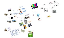 Emprendimientos Social & Tecnologías para el Desarrollo