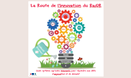 Route Innovation J5