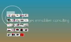 Nachhaltiges Immobilien Consulting