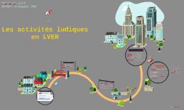 Ludifier les activités en langues vivantes