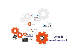 Andorra · Nuevas tendencias en software de gestión de SST